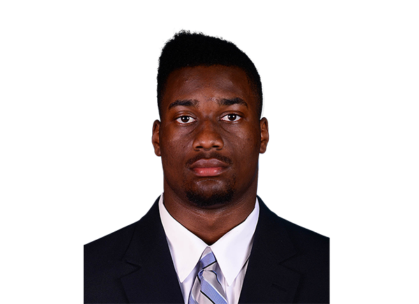 https://a.espncdn.com/i/headshots/college-football/players/full/3116693.png