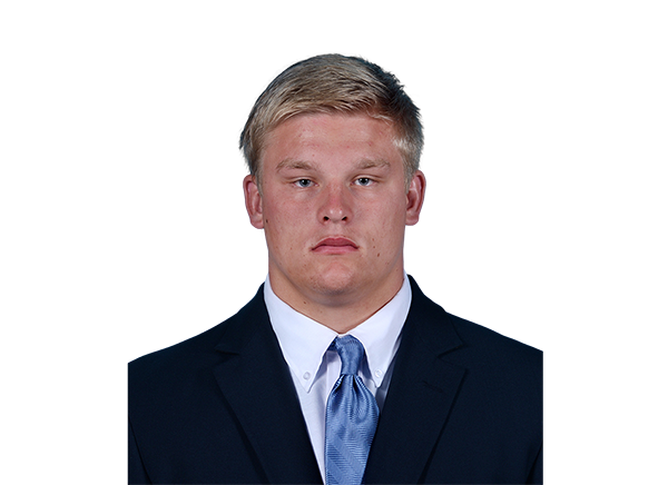 https://a.espncdn.com/i/headshots/college-football/players/full/3116709.png