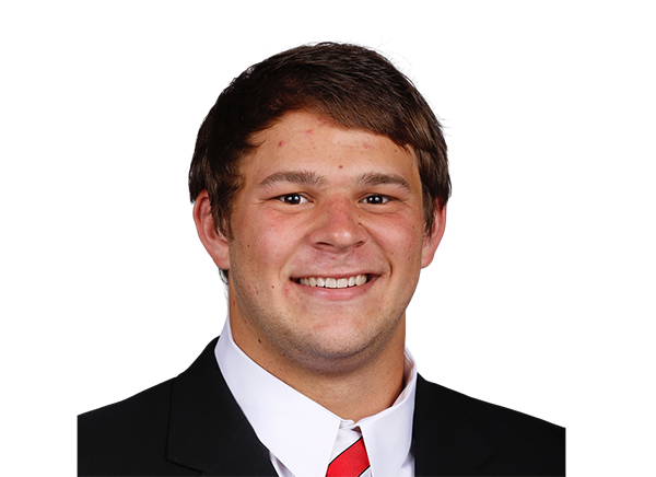 https://a.espncdn.com/i/headshots/college-football/players/full/3116729.png