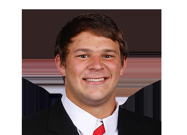 https://a.espncdn.com/i/headshots/college-football/players/full/3116729.png