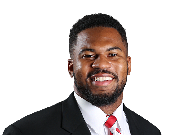 https://a.espncdn.com/i/headshots/college-football/players/full/3116736.png
