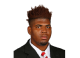https://a.espncdn.com/i/headshots/college-football/players/full/3116740.png