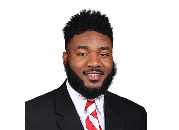 https://a.espncdn.com/i/headshots/college-football/players/full/3116744.png