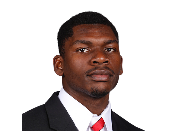 https://a.espncdn.com/i/headshots/college-football/players/full/3116745.png