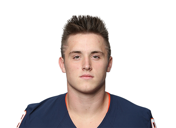 https://a.espncdn.com/i/headshots/college-football/players/full/3116763.png