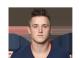 https://a.espncdn.com/i/headshots/college-football/players/full/3116763.png