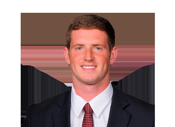 https://a.espncdn.com/i/headshots/college-football/players/full/3116772.png