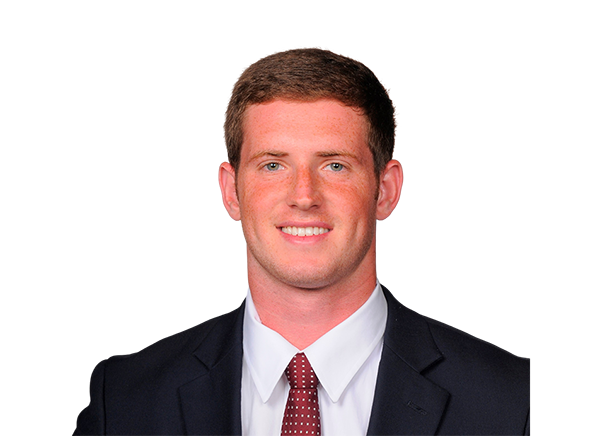 https://a.espncdn.com/i/headshots/college-football/players/full/3116772.png