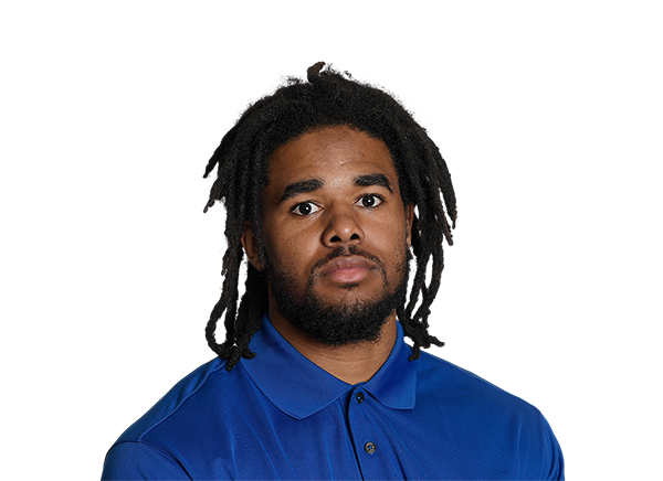 https://a.espncdn.com/i/headshots/college-football/players/full/3117044.png