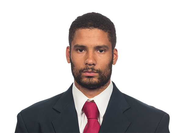 https://a.espncdn.com/i/headshots/college-football/players/full/3117243.png