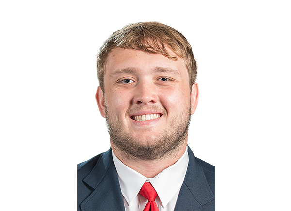 https://a.espncdn.com/i/headshots/college-football/players/full/3117244.png
