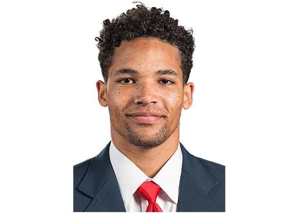 https://a.espncdn.com/i/headshots/college-football/players/full/3117249.png