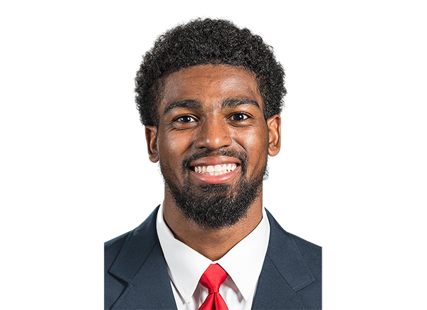 https://a.espncdn.com/i/headshots/college-football/players/full/3117252.png