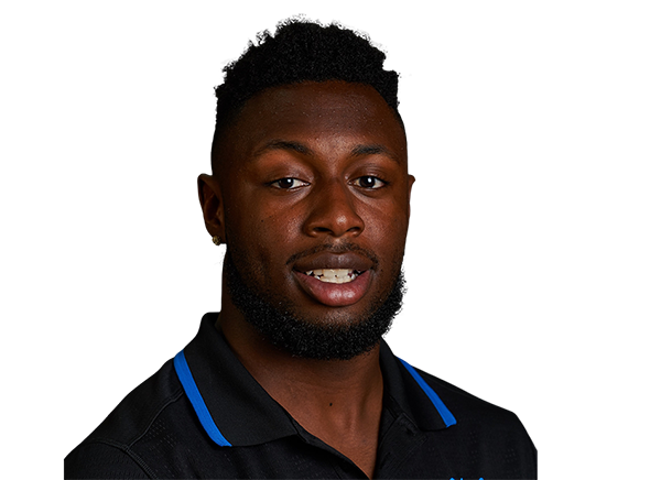 https://a.espncdn.com/i/headshots/college-football/players/full/3117414.png