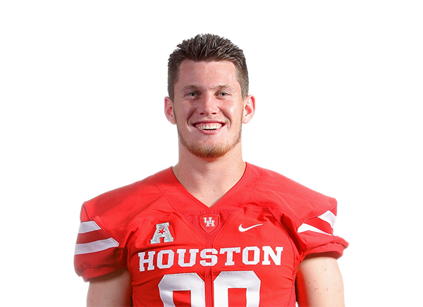 https://a.espncdn.com/i/headshots/college-football/players/full/3118307.png