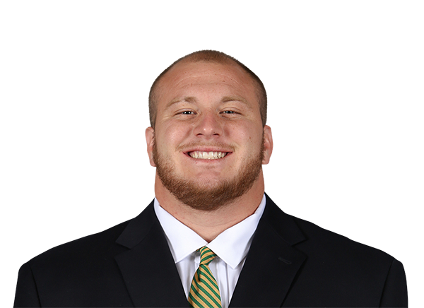 https://a.espncdn.com/i/headshots/college-football/players/full/3119342.png