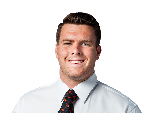 https://a.espncdn.com/i/headshots/college-football/players/full/3119376.png