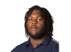 https://a.espncdn.com/i/headshots/college-football/players/full/3119491.png