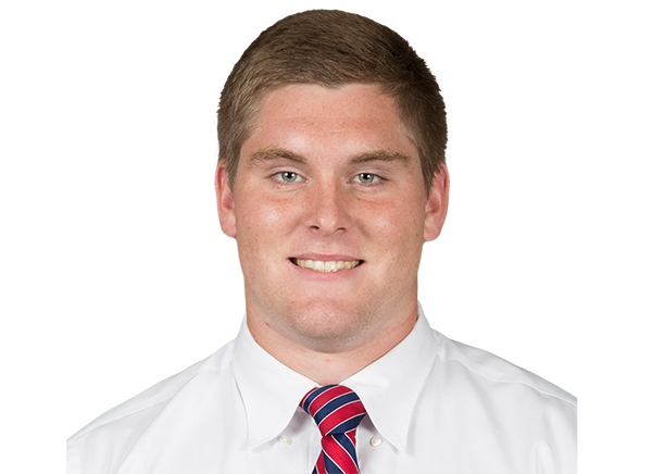 https://a.espncdn.com/i/headshots/college-football/players/full/3119840.png
