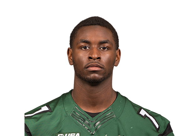 https://a.espncdn.com/i/headshots/college-football/players/full/3120056.png