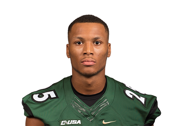 https://a.espncdn.com/i/headshots/college-football/players/full/3120060.png