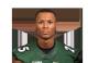 https://a.espncdn.com/i/headshots/college-football/players/full/3120060.png