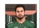 https://a.espncdn.com/i/headshots/college-football/players/full/3120069.png