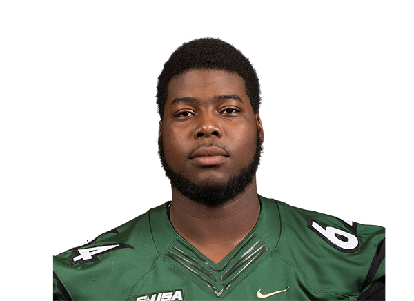 https://a.espncdn.com/i/headshots/college-football/players/full/3120070.png