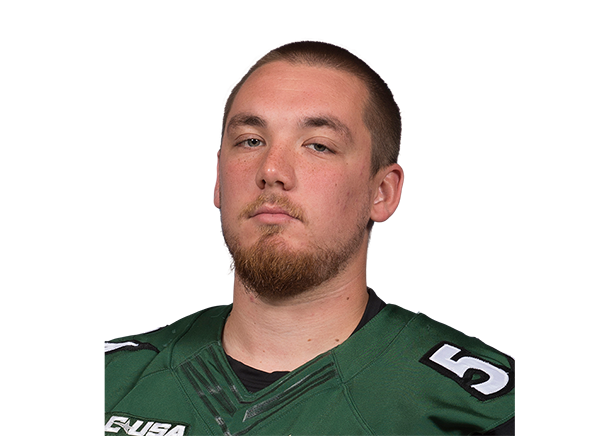 https://a.espncdn.com/i/headshots/college-football/players/full/3120071.png