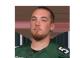 https://a.espncdn.com/i/headshots/college-football/players/full/3120071.png