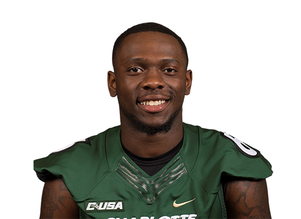 https://a.espncdn.com/i/headshots/college-football/players/full/3120074.png