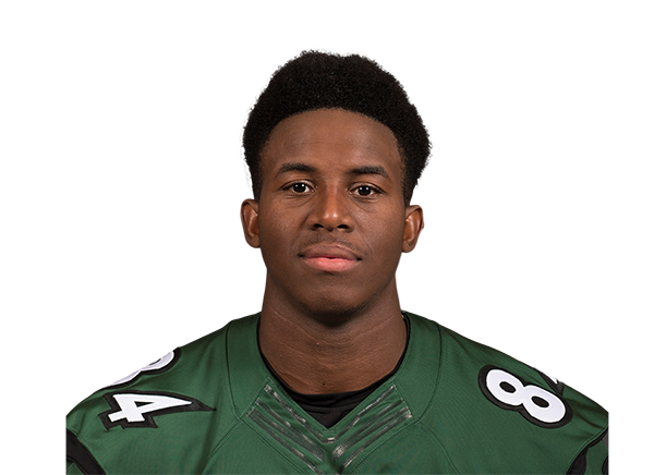 https://a.espncdn.com/i/headshots/college-football/players/full/3120075.png