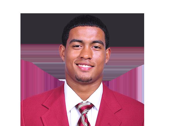 https://a.espncdn.com/i/headshots/college-football/players/full/3120354.png
