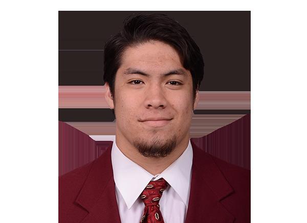 https://a.espncdn.com/i/headshots/college-football/players/full/3120360.png