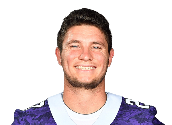 https://a.espncdn.com/i/headshots/college-football/players/full/3120407.png