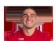 https://a.espncdn.com/i/headshots/college-football/players/full/3120509.png