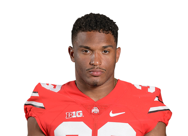 https://a.espncdn.com/i/headshots/college-football/players/full/3121408.png