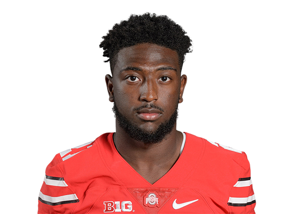 https://a.espncdn.com/i/headshots/college-football/players/full/3121410.png