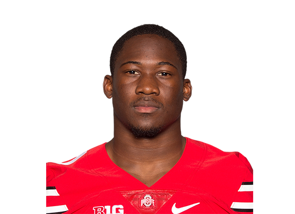 https://a.espncdn.com/i/headshots/college-football/players/full/3121413.png