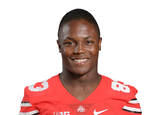 https://a.espncdn.com/i/headshots/college-football/players/full/3121422.png