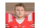 https://a.espncdn.com/i/headshots/college-football/players/full/3121425.png