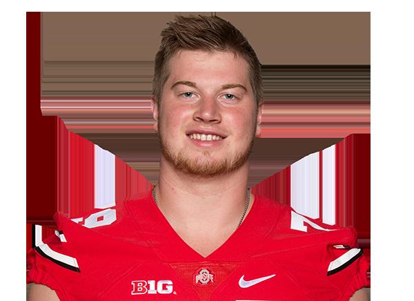 Brady Taylor