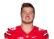 https://a.espncdn.com/i/headshots/college-football/players/full/3121430.png