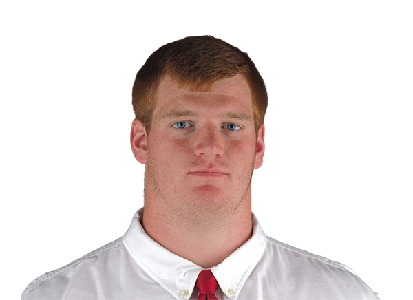 https://a.espncdn.com/i/headshots/college-football/players/full/3121432.png