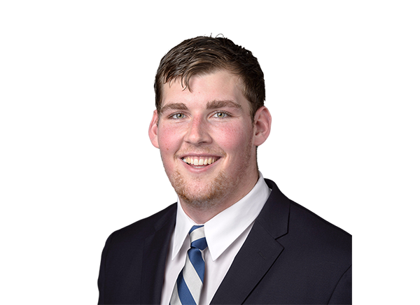 https://a.espncdn.com/i/headshots/college-football/players/full/3121461.png