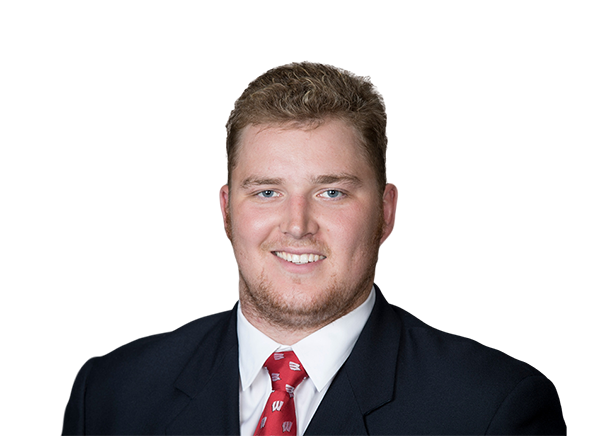 https://a.espncdn.com/i/headshots/college-football/players/full/3121537.png