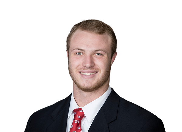 https://a.espncdn.com/i/headshots/college-football/players/full/3121538.png