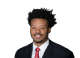 https://a.espncdn.com/i/headshots/college-football/players/full/3121540.png