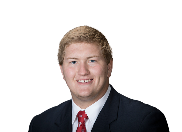 https://a.espncdn.com/i/headshots/college-football/players/full/3121541.png