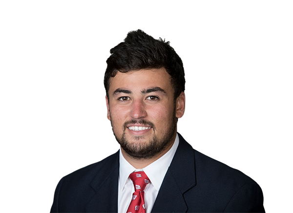 https://a.espncdn.com/i/headshots/college-football/players/full/3121547.png